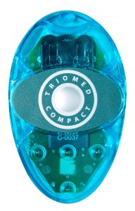 triomed_compact